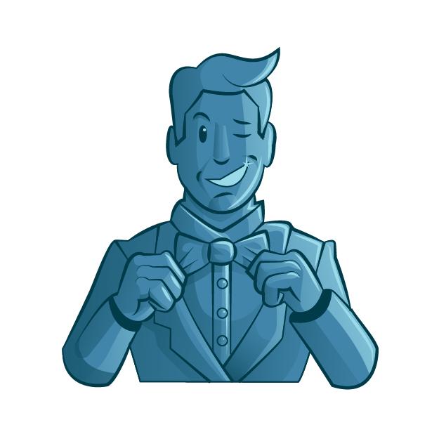 avatar le petit webmarketeur 2