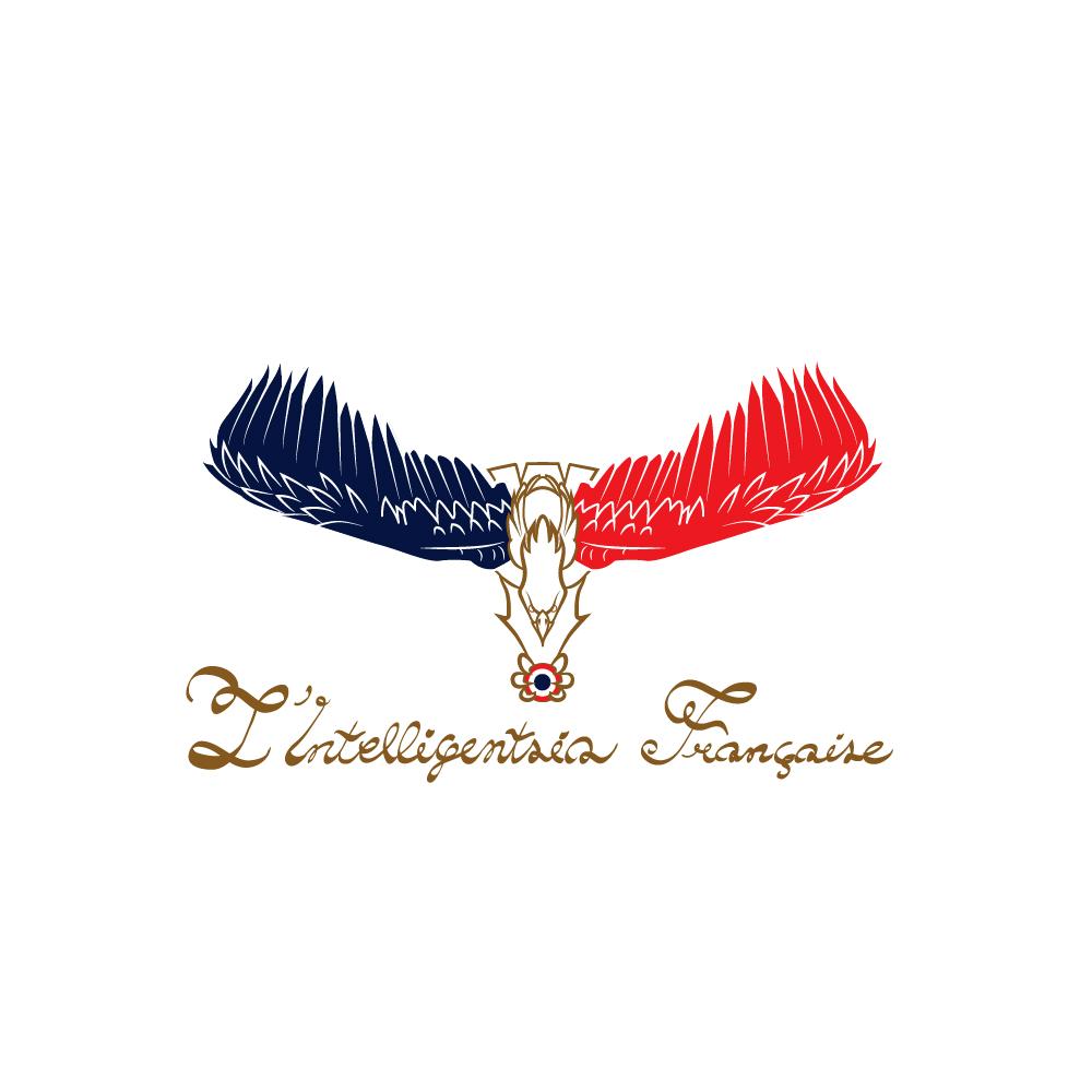 logo-intelligentsia-française
