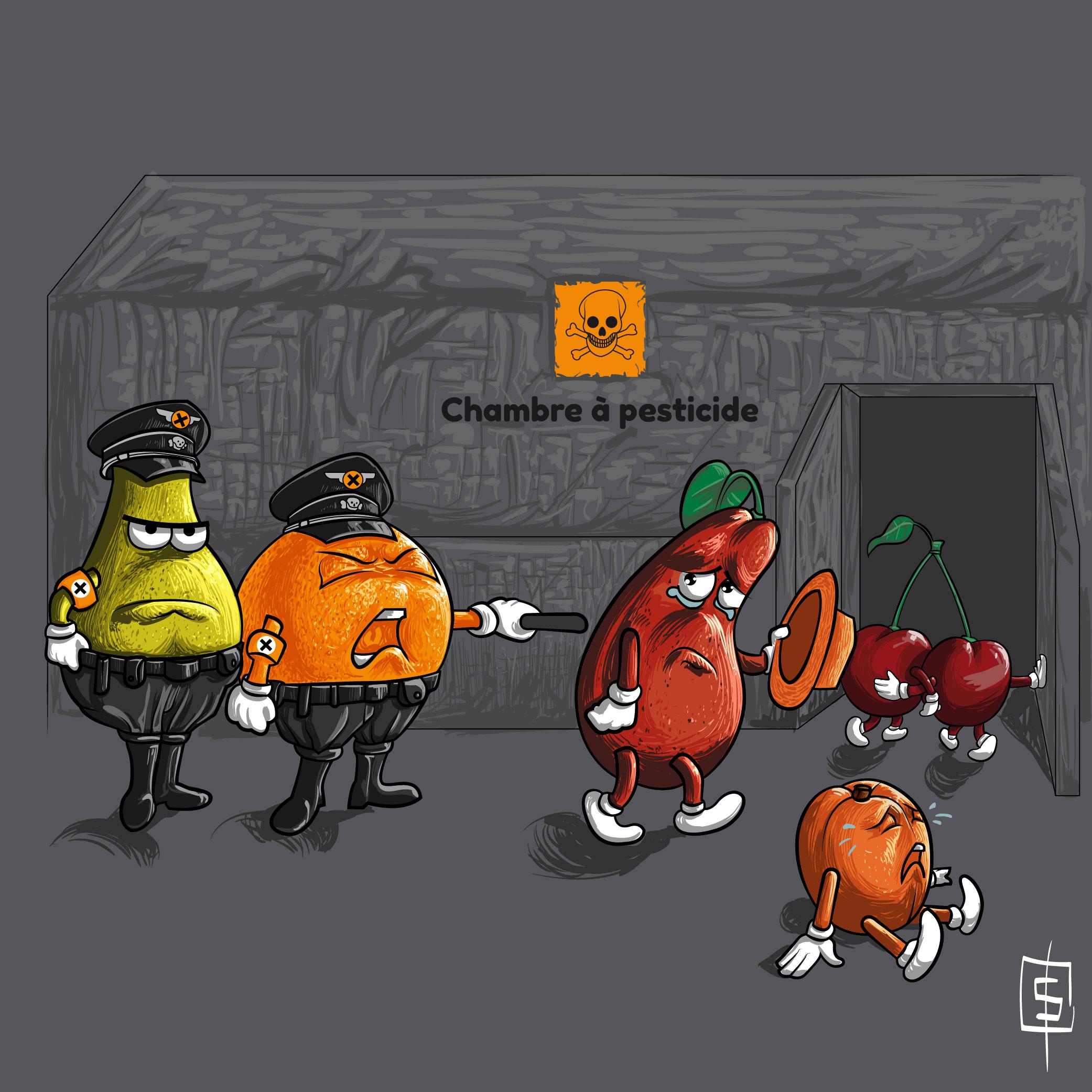 chambre-pesticide