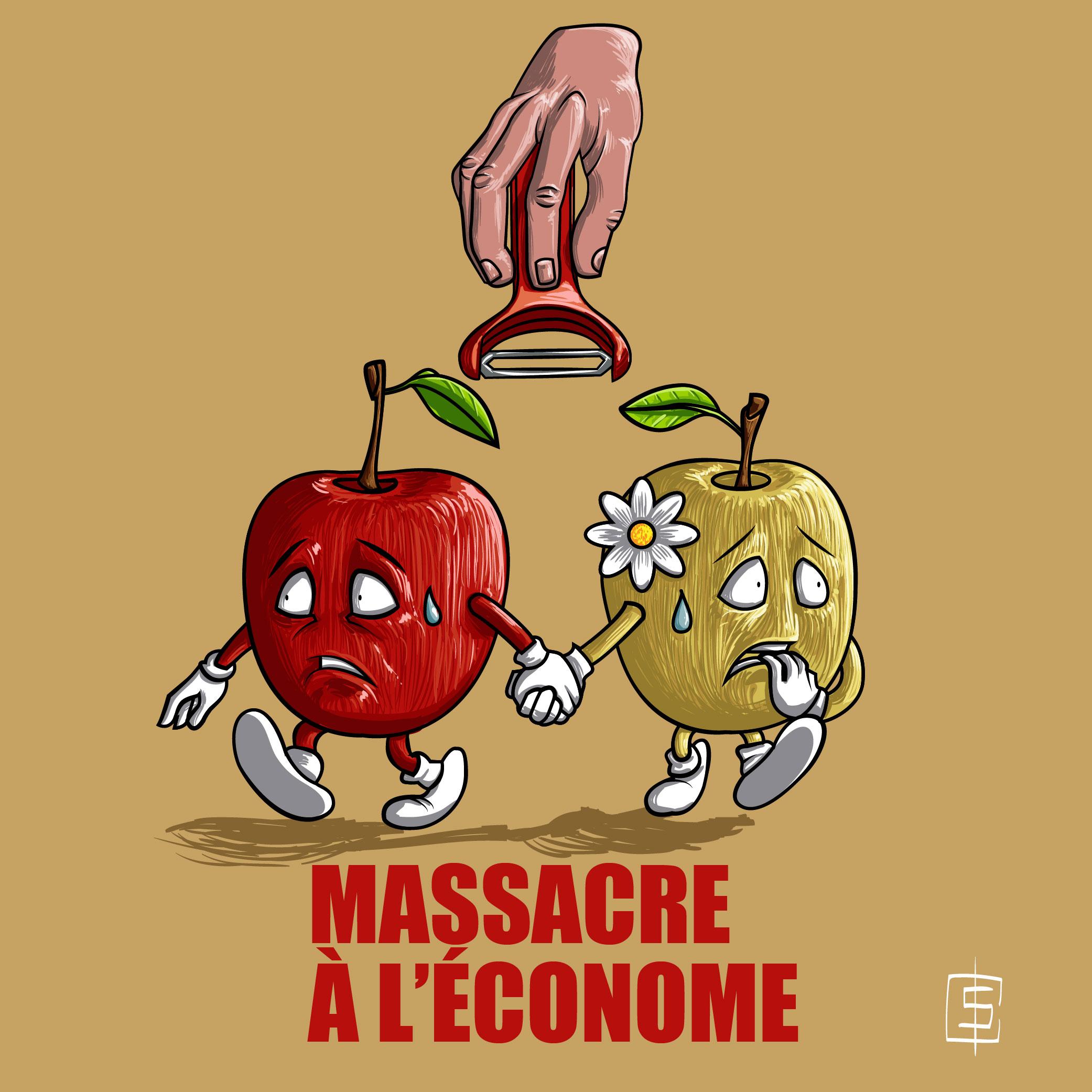 massacre-a-econome