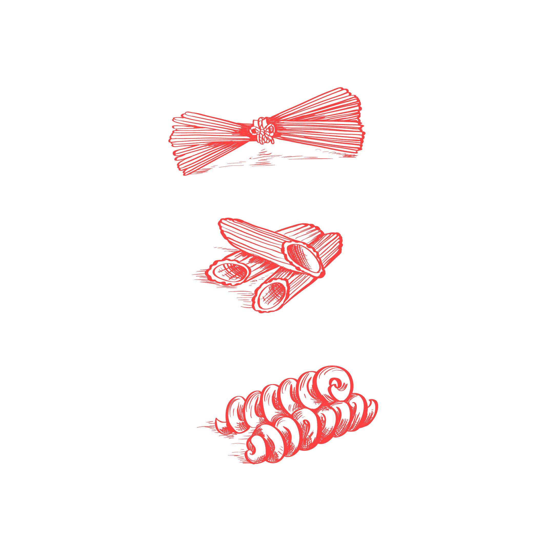 illustrations-pate-panzani